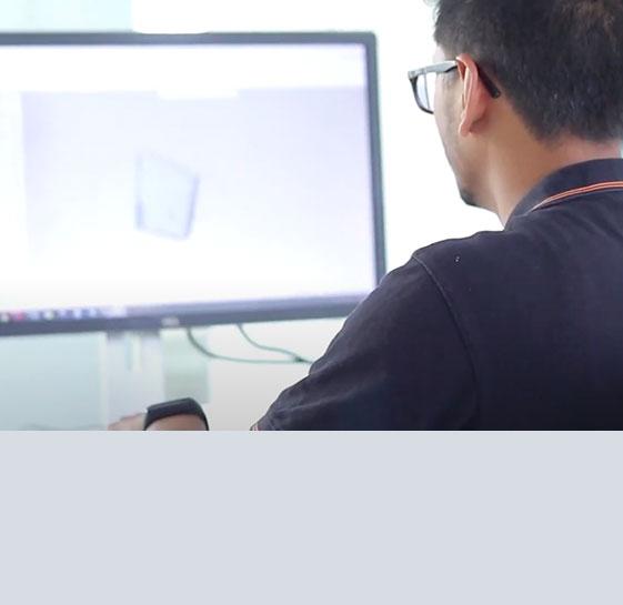 APJ Region Intelligent Enterprise Partner