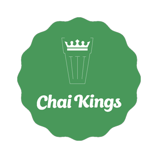 Chai Kings Logo