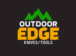Outdoor Edge Logo