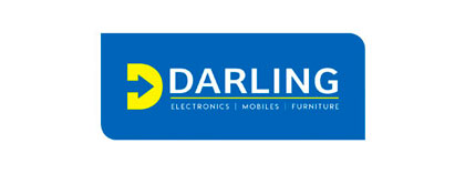 Darling Digital World Logo