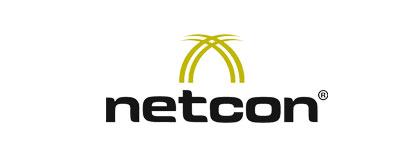 Netcon Technologies Logo